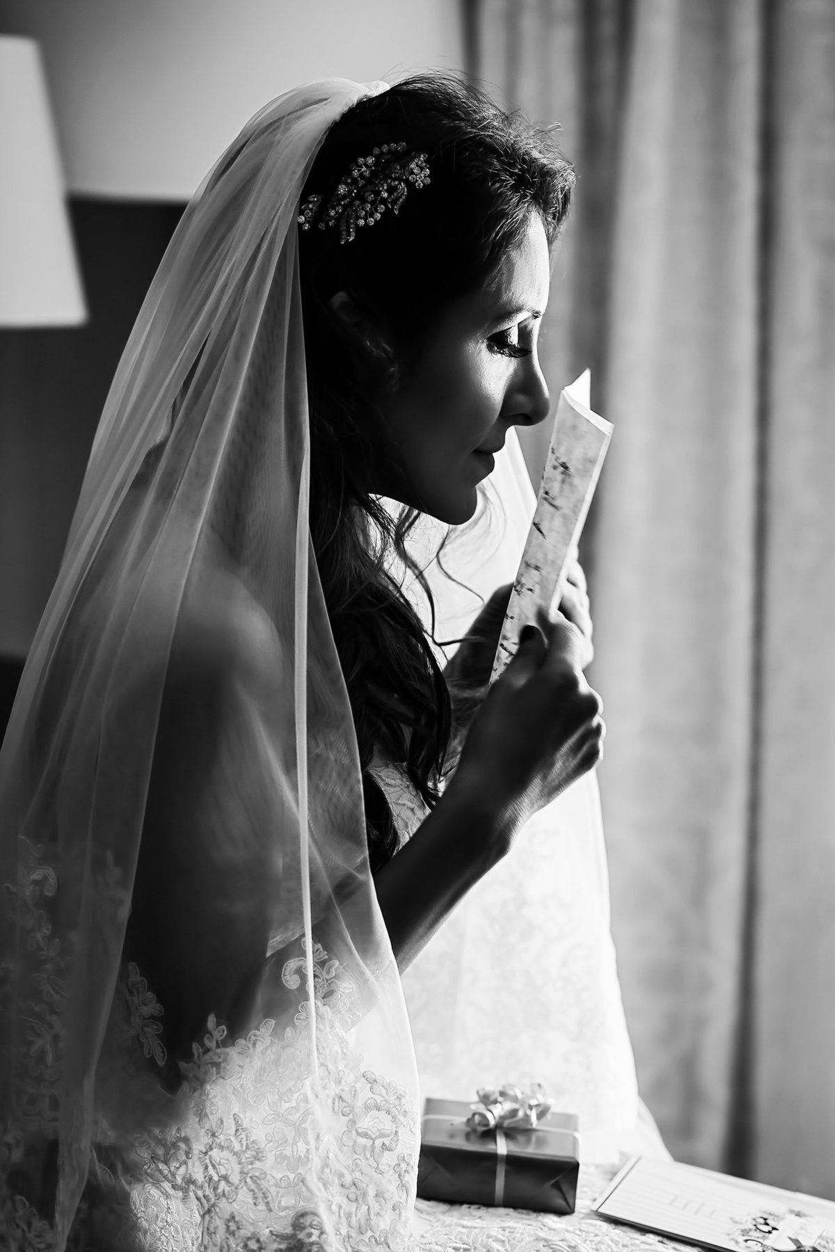 024-fess-parker-doubletree-resort-wedding-photos-jacqueline-michael