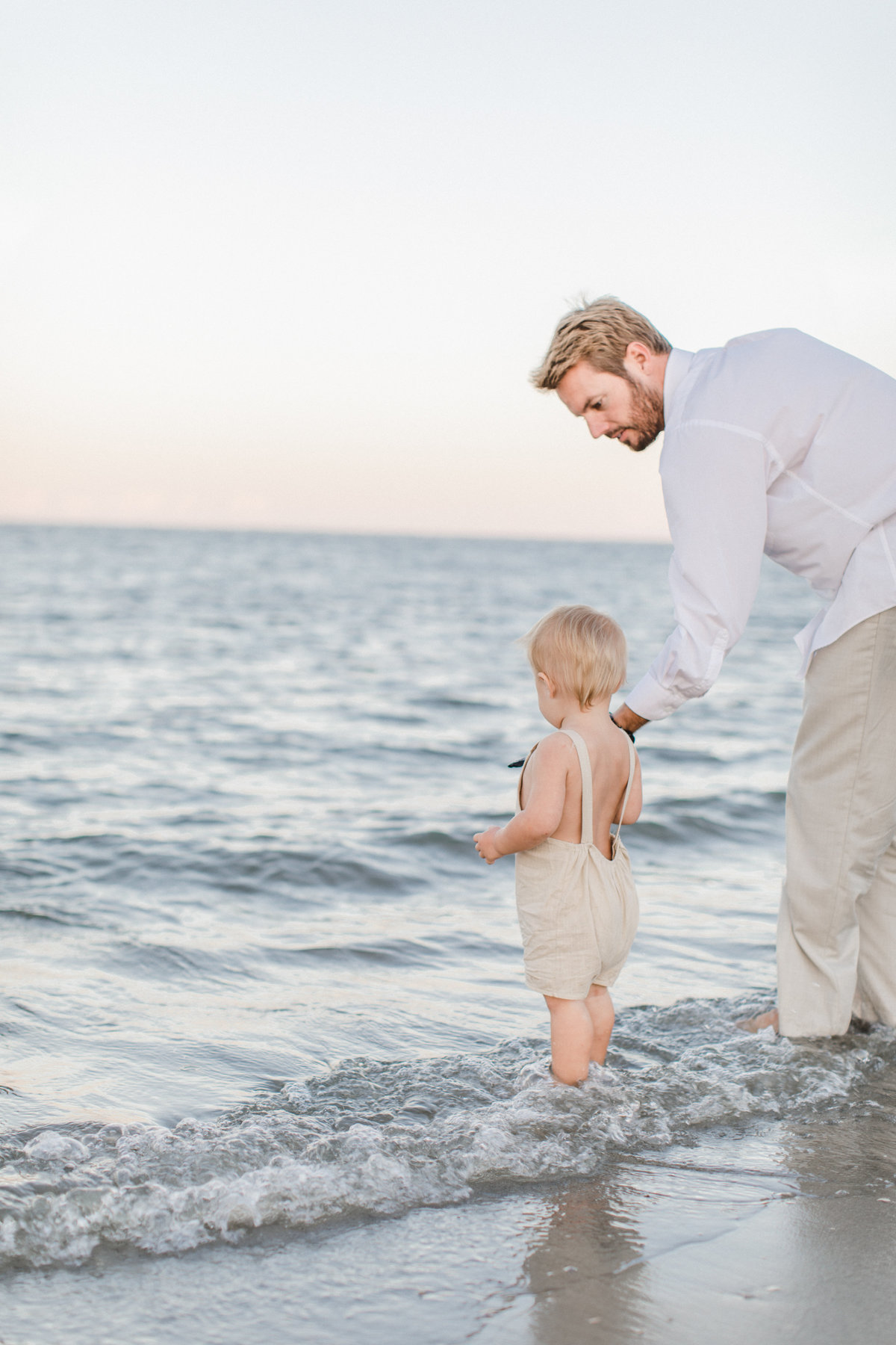 Charleston-Family-Photographer-Folly-Beach-30