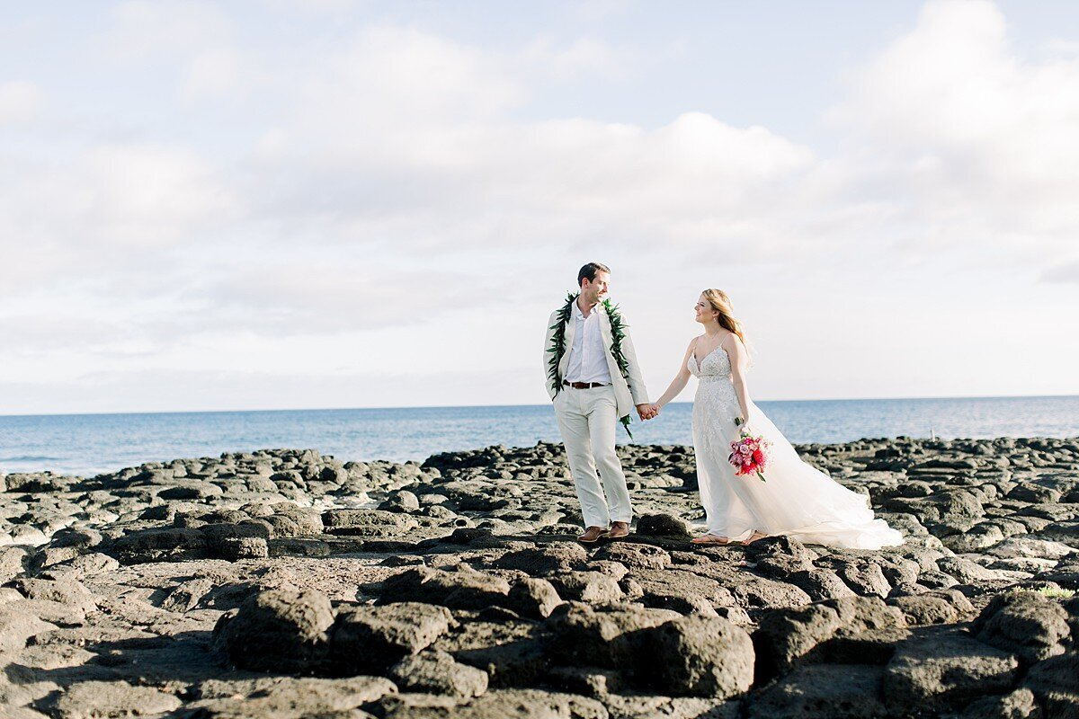 hawaii-destination-wedding-18