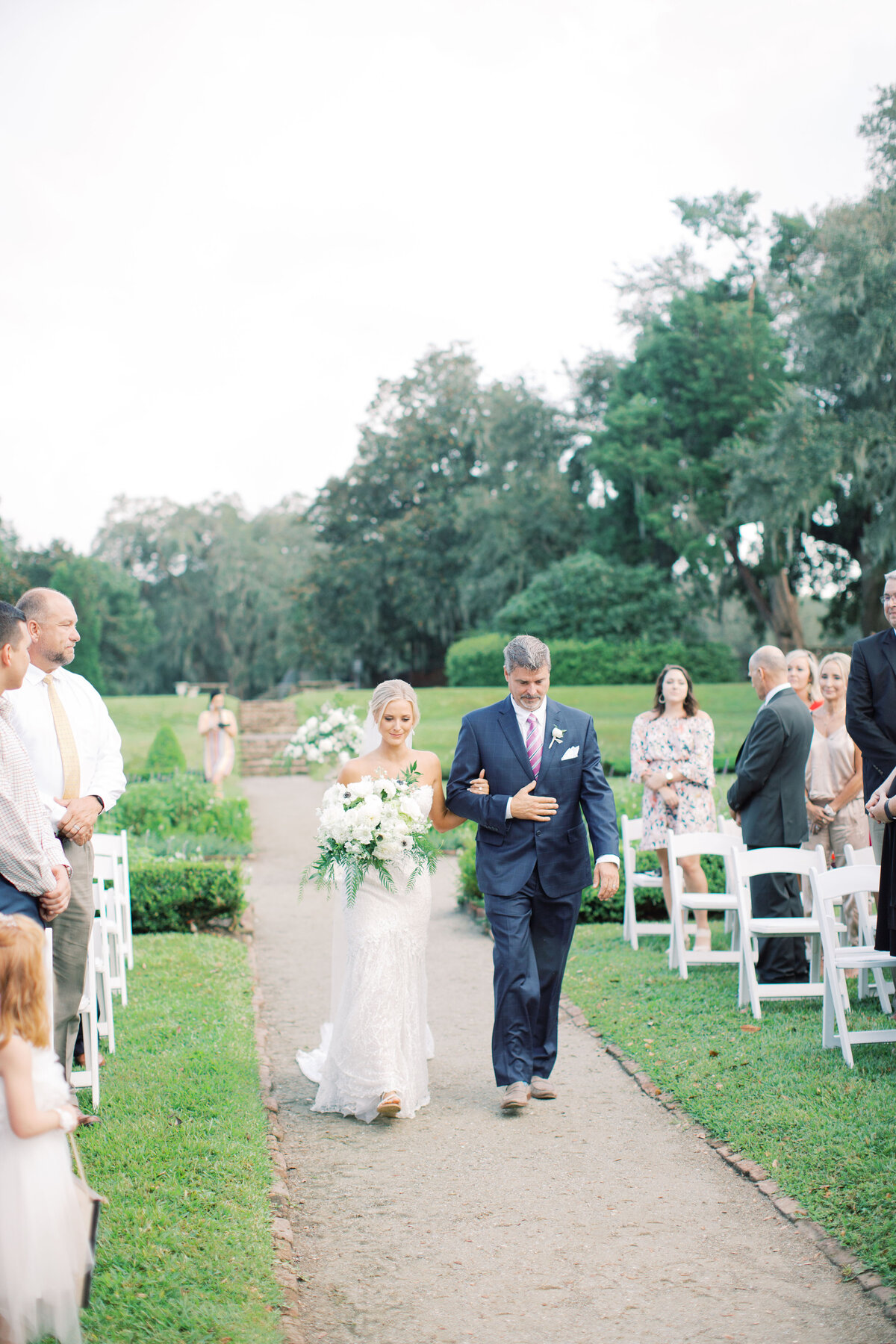 Melton_Wedding__Middleton_Place_Plantation_Charleston_South_Carolina_Jacksonville_Florida_Devon_Donnahoo_Photography__0580