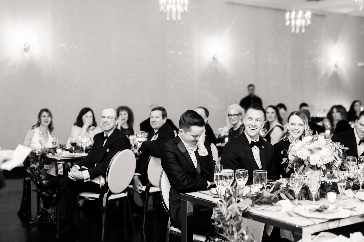 Taylor_and_Will_Soho63_BlackTieWedding-Andrew_and_Ada_Photography_2019-6065