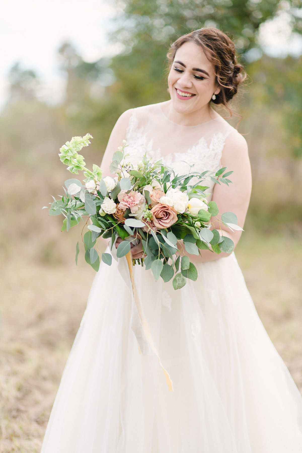 The-woodlands-bridal-session-alicia-yarrish-photography-33