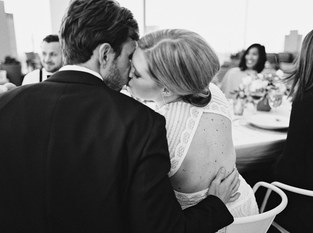 jake_heather_southern_weddings10_116