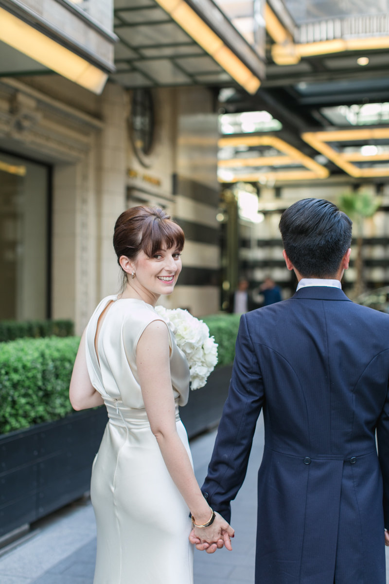 savoy-london-wedding-photographer-roberta-facchini-photography-21