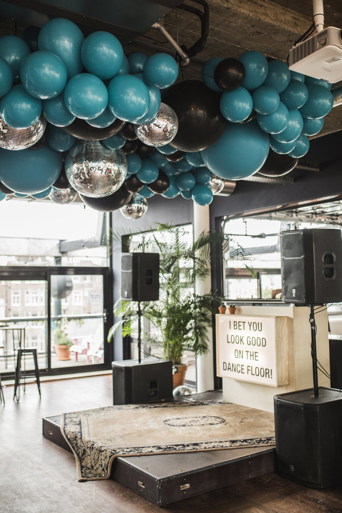 Fashiontrade.com Office Warming Party 27.06.2017 | Samantha Bosdijk Photography-14