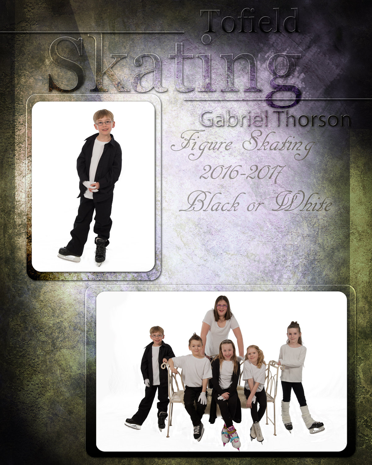 Edmonton_Figure_Skating_Photographer_5