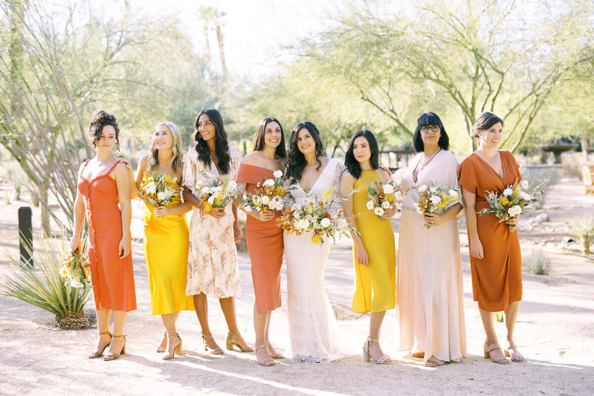 Palm Springs Wedding Photographer My Sun and Stars Co22