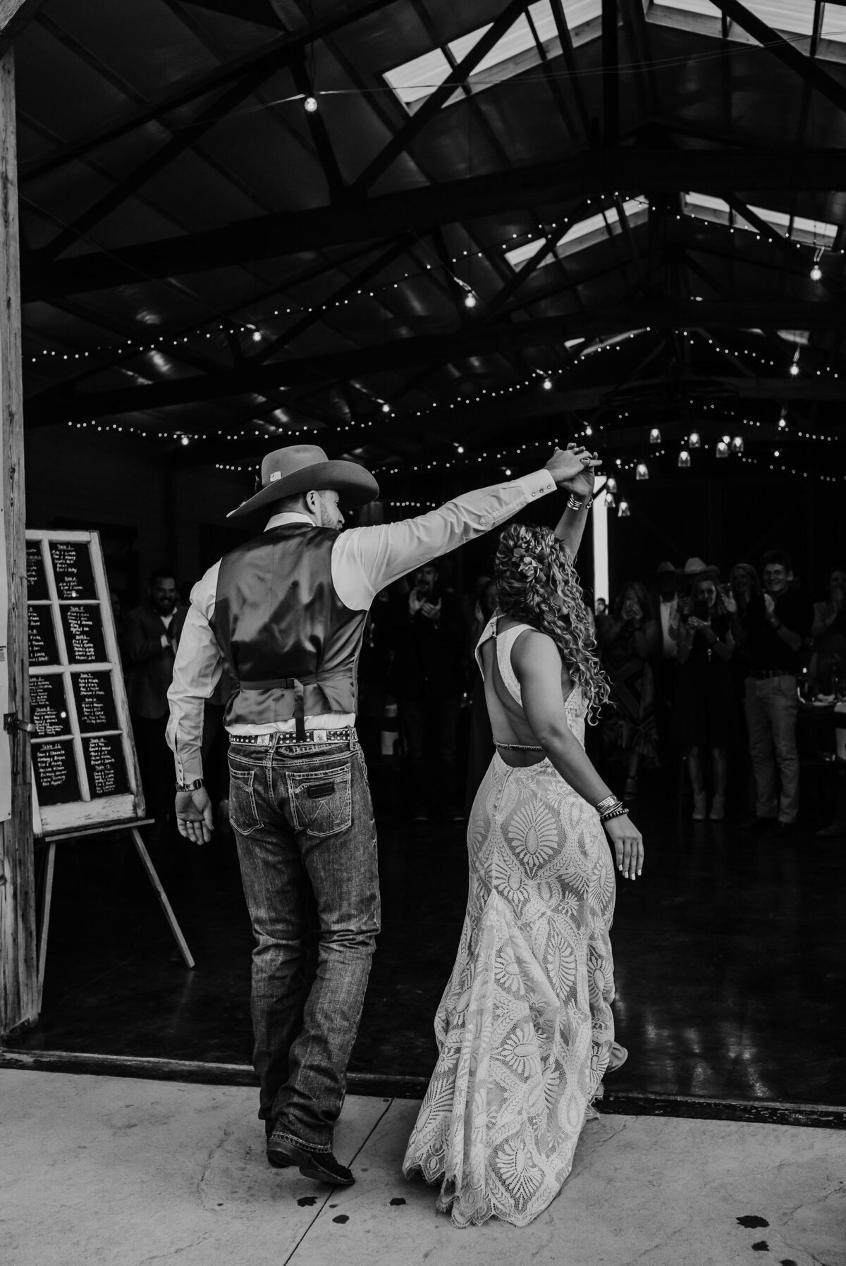 younger-ranch-wedding-Native-Roaming-Photography-63