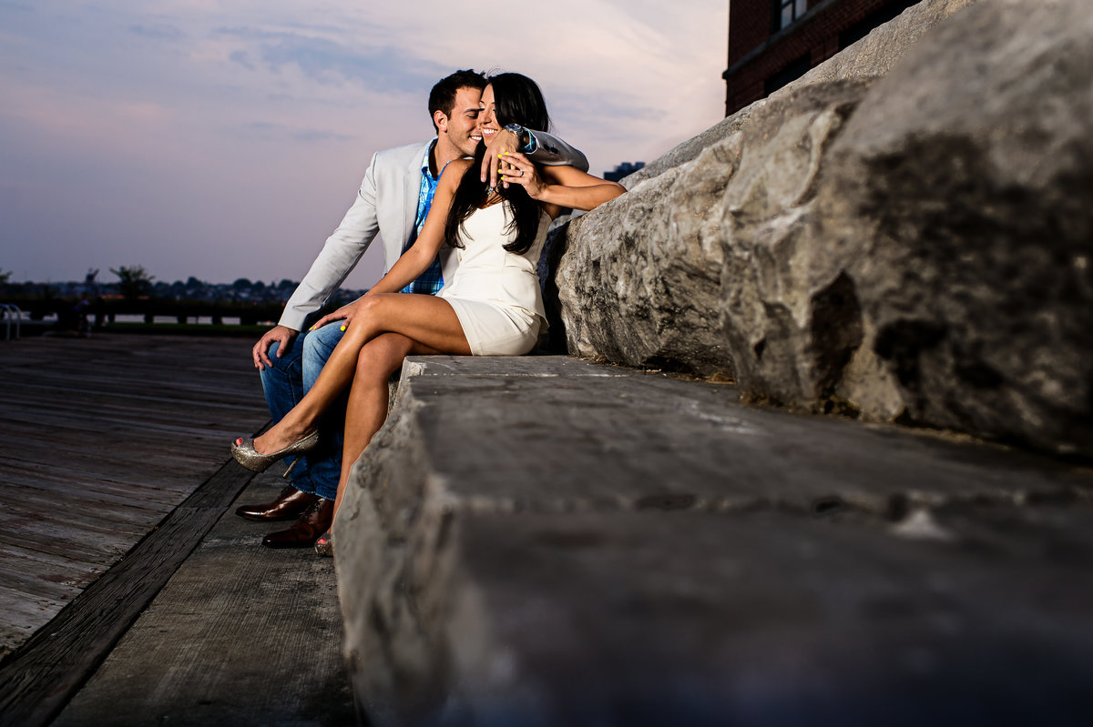Baltimore Wedding Photographers-49