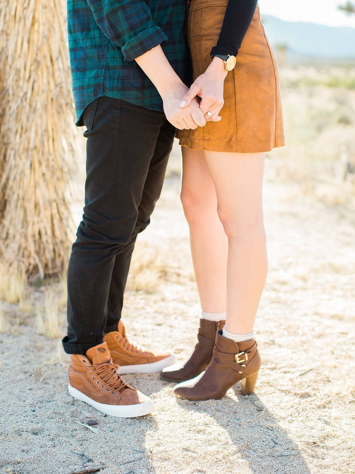 joshua-tree-california-engagement-photographer_0327