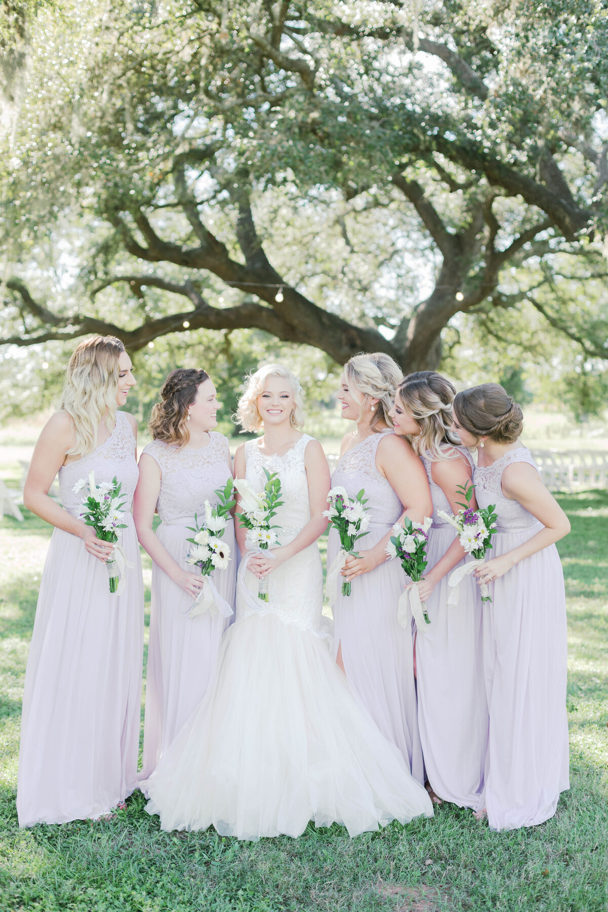 Best Wedding Photographer in Victoria, Texas | Fine Art Weddings + Destination Weddings by Jenny King Photography