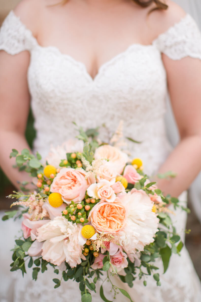 Wedding Gallery-41