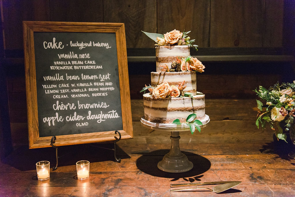 Victoria-Gloria-Photography-Monica-Relyea-Events-South-Farm-Connecticut-Wedding-Farm-Jewish-Barn-Litchfield-County-Hudson-Valley-456A2901.jpg