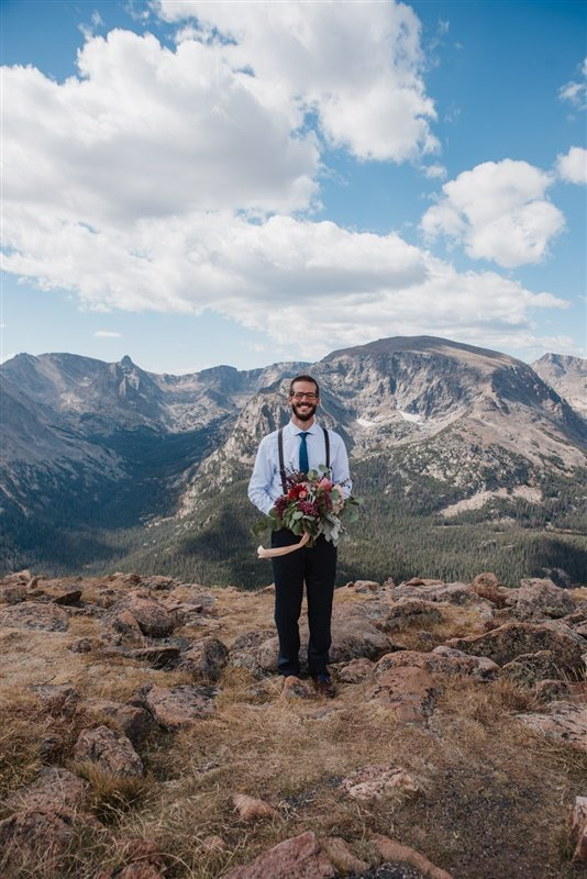 jonathan_steph_rmnp_wedding-9518