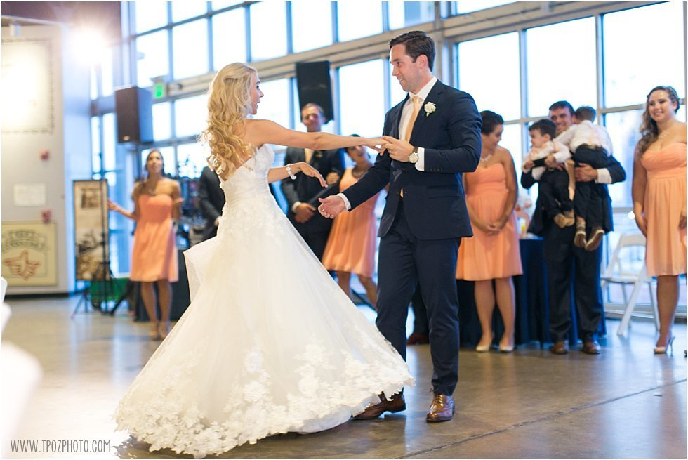Baltimore-Museum-of-Industry-Wedding-Photographer-077
