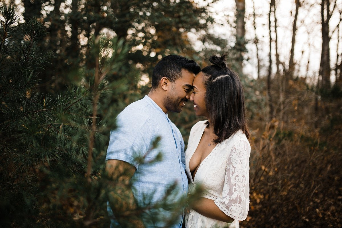 killens-pond-state-park-engagement-session-rebecca-renner-photography_0002