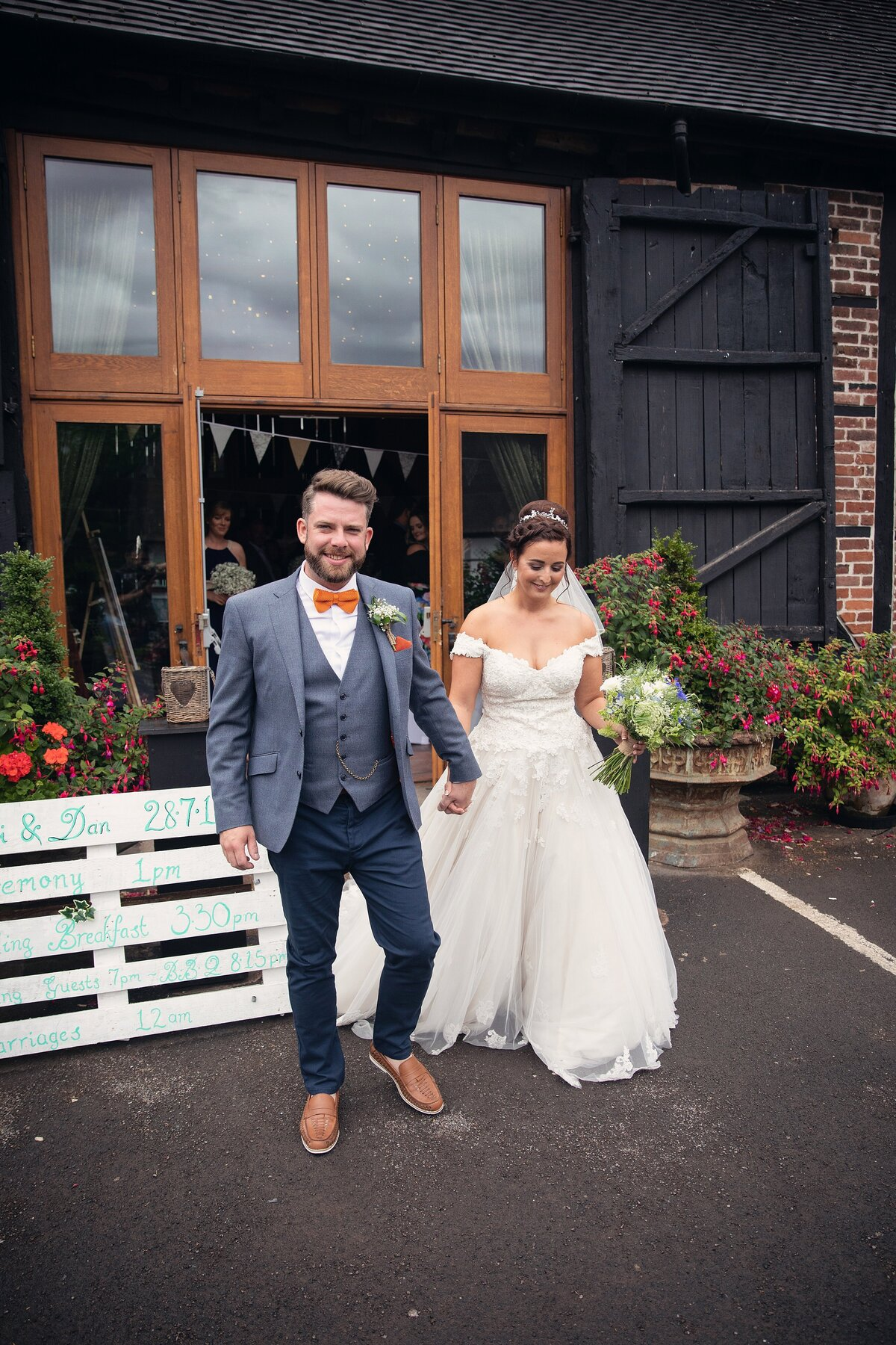 blog-linzi&dan-hundredhouse56