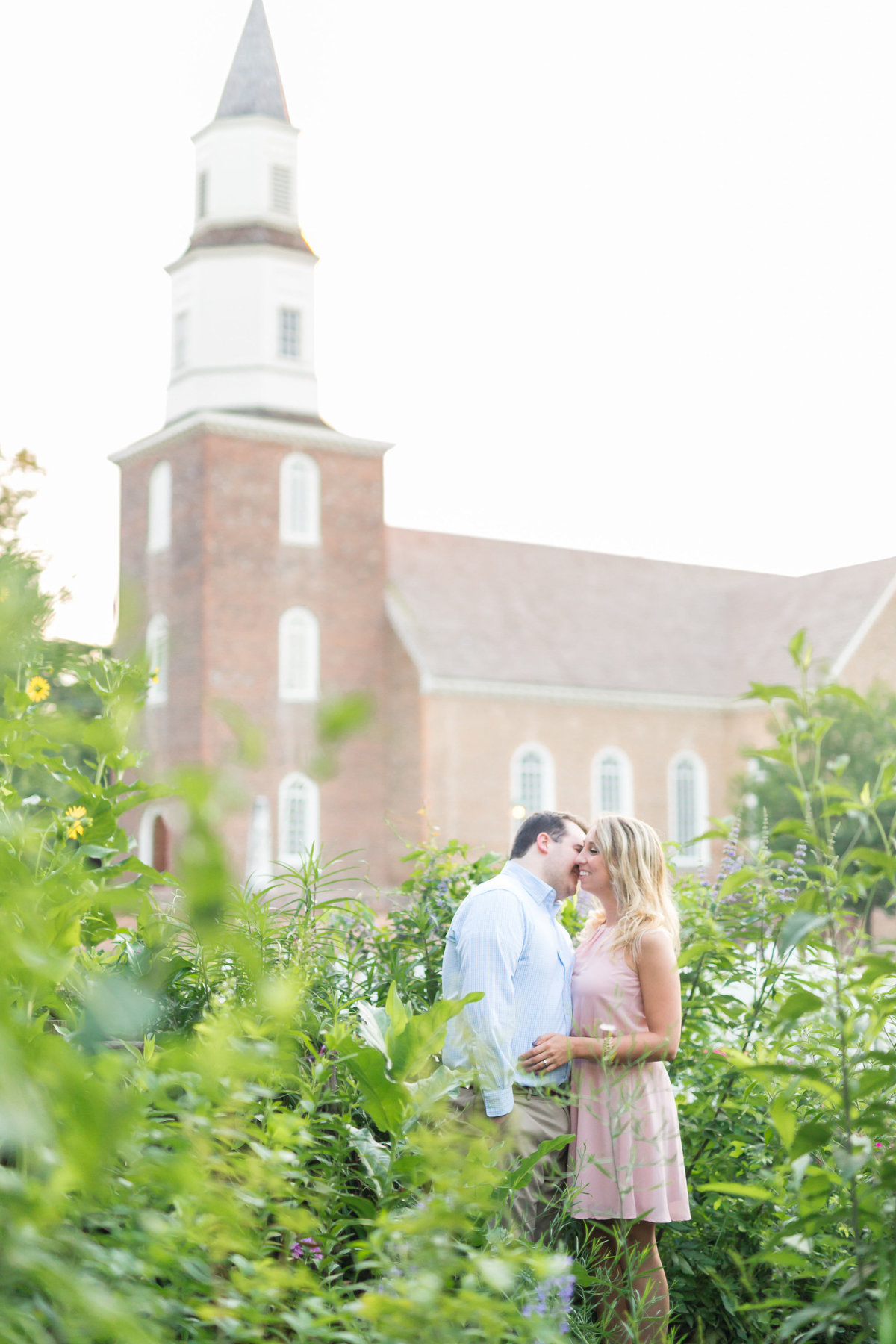 williamsburg-virginia-engagement-session-019