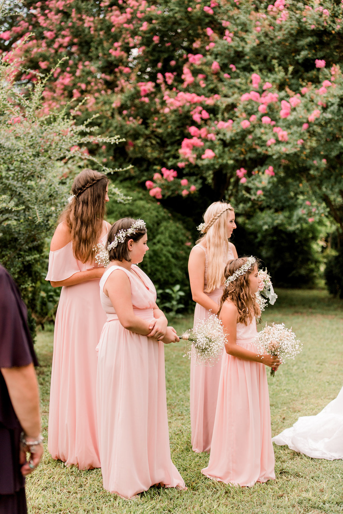 sharonelizabethphotography-surryvirginiawedding-rusticbackyardwedding-richmondvirginiaoutdoorwedding2289