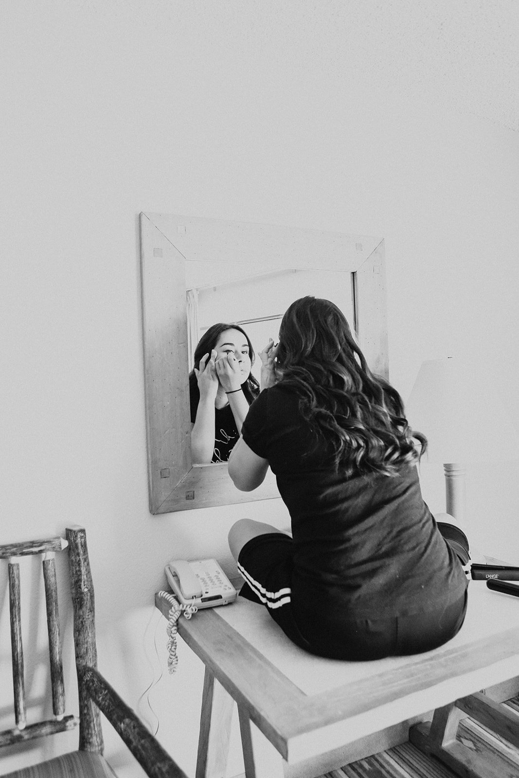 Albuquerque Wedding Photographer_Hotel Albuquerque_www.tylerbrooke.com_Kate Kauffman_002