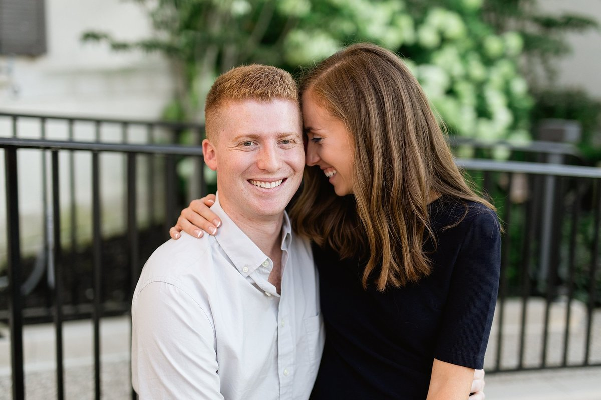 Amanda-Dylan-War-Memorial-Grosse-Pointe-Engagement-Breanne-Rochelle-Photography23