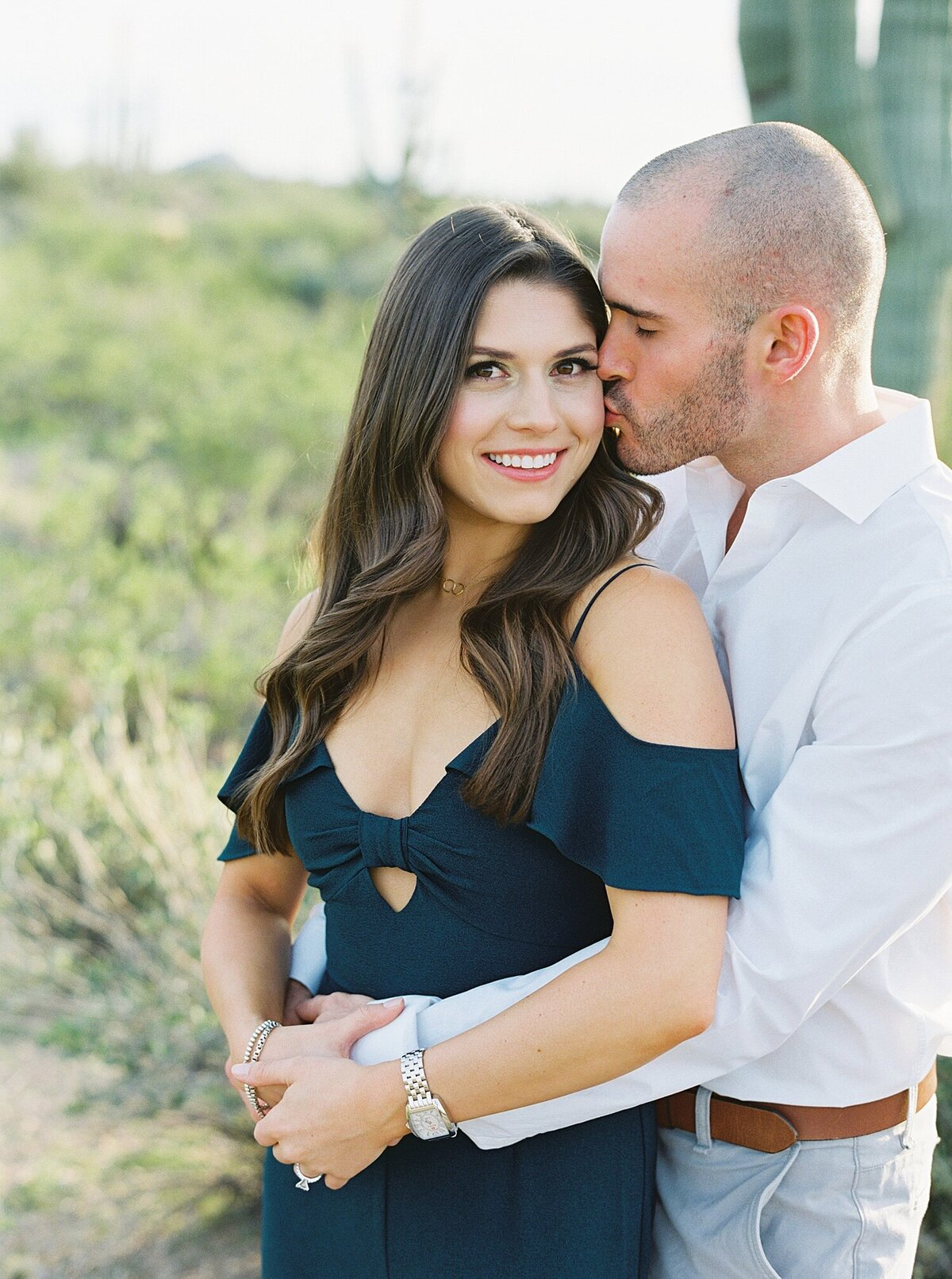 arizona-wedding-engagement-photographer-_0065