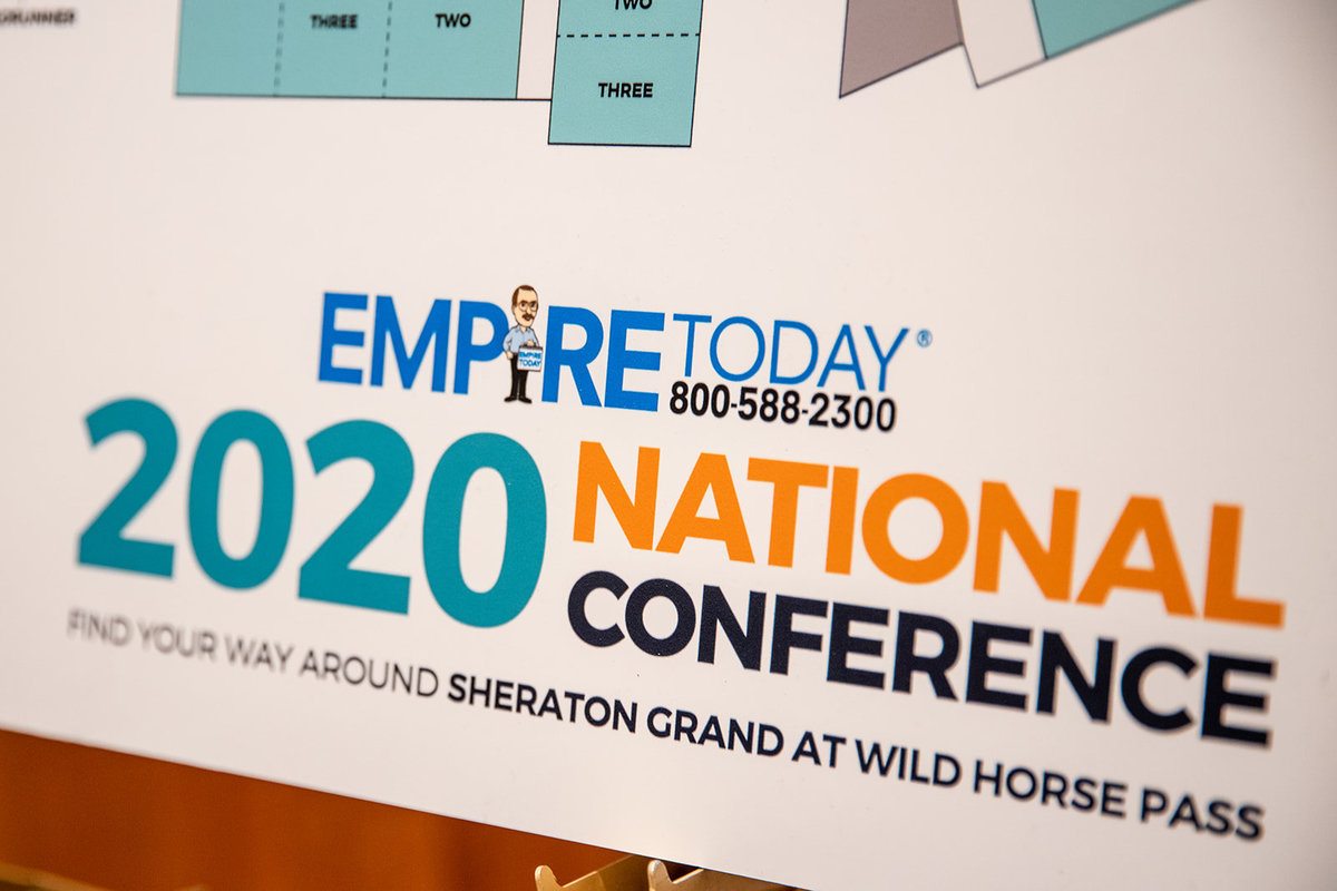 Empire Today 2020 National Conference Jan 6-1_websize