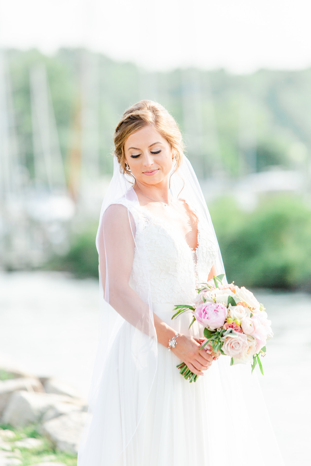 sapitowicz_wedding_highlights_080