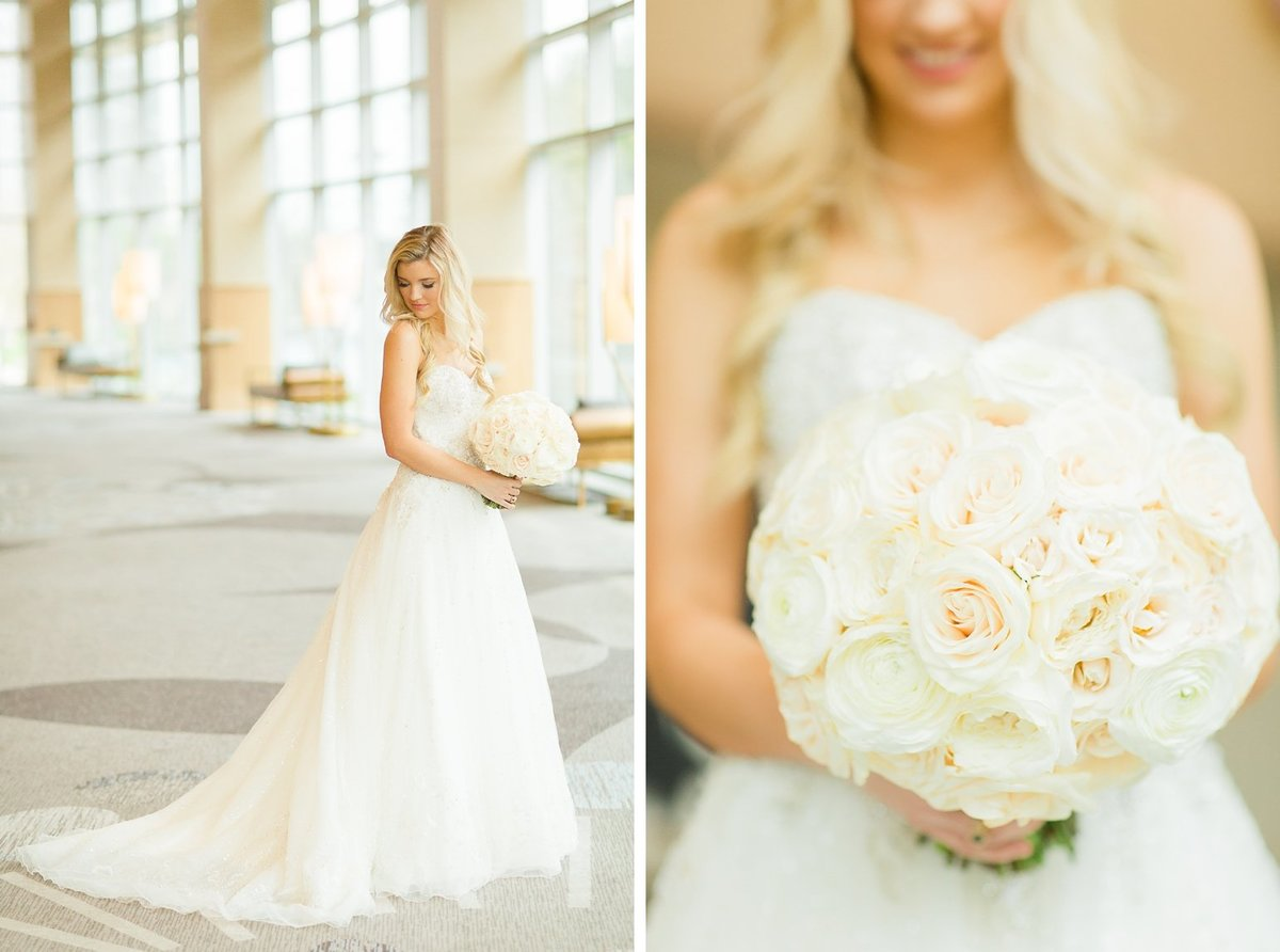 Houston-Wedding-Planner-Love-Detailed-Events-The-Cotton-Collective-The-Woodlands-Country-Club-Wedding-Gabi-and-Kyle 26