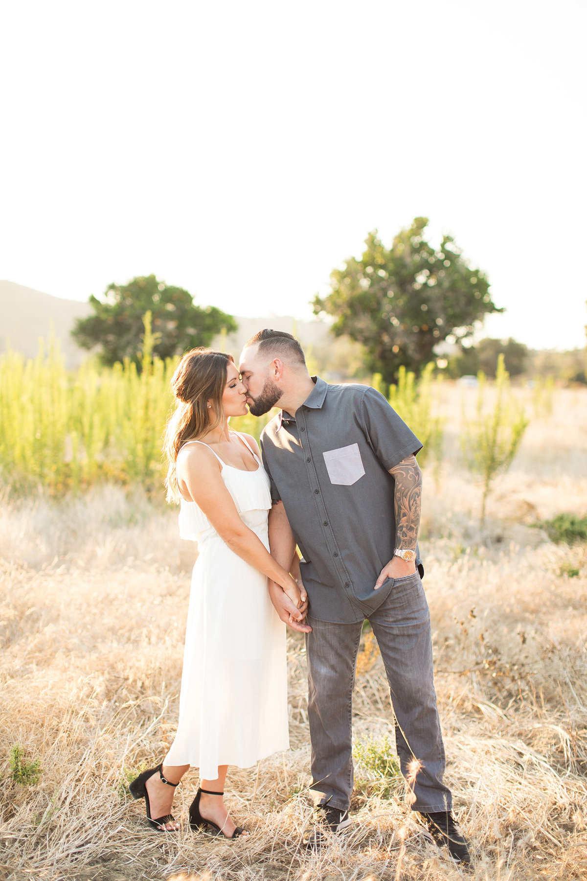 greer_derek_san_juan_capistrano_engagement_session-64