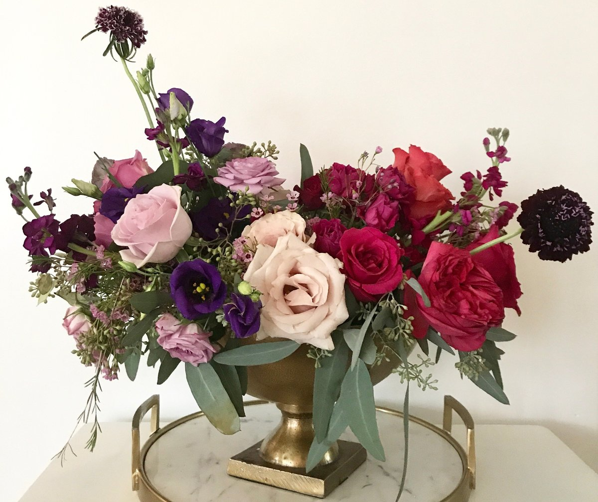 Wedding Flowers Lincoln: Omaha Nebraska Wedding Flowers And Design