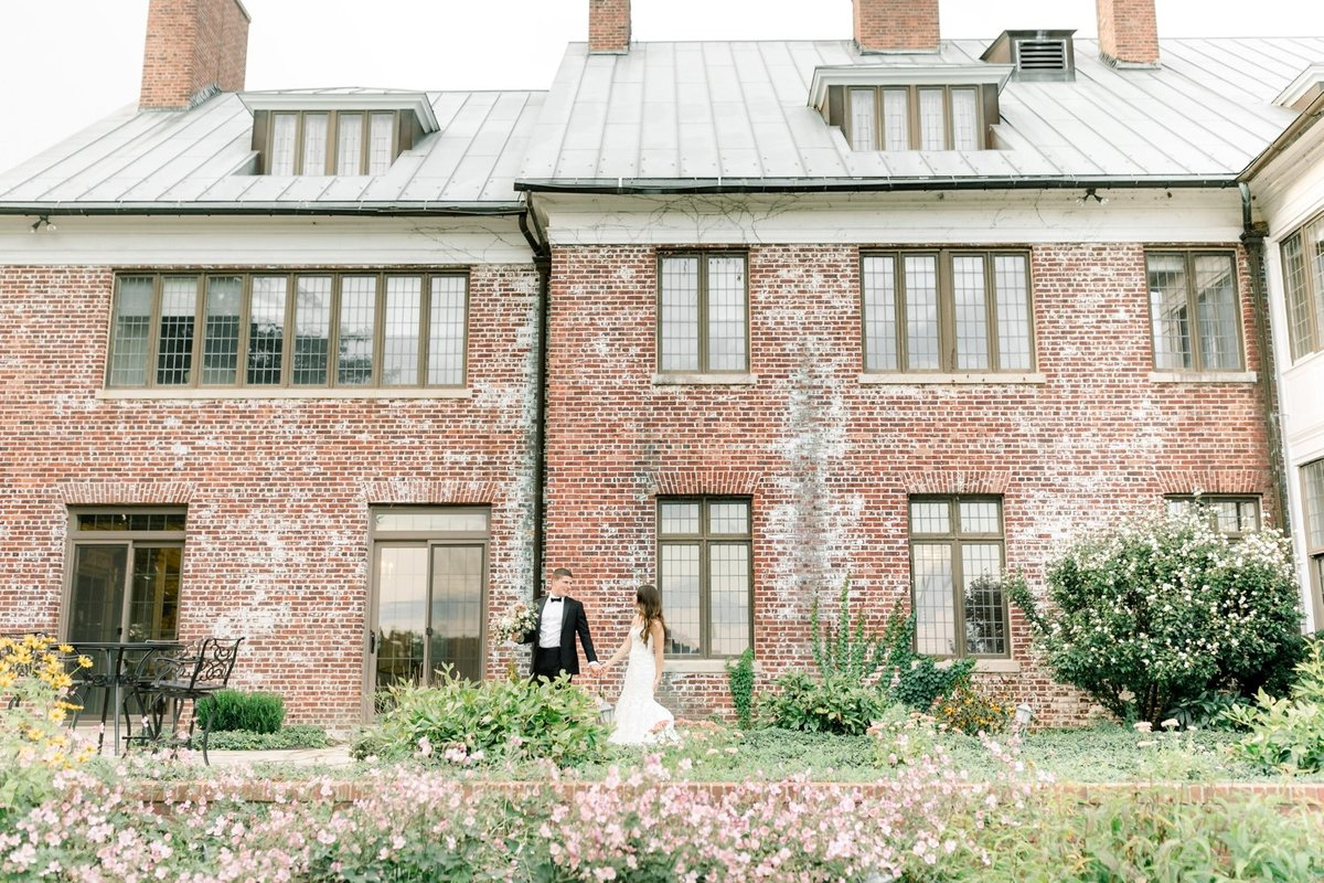 virginia_english garden wedding__2467