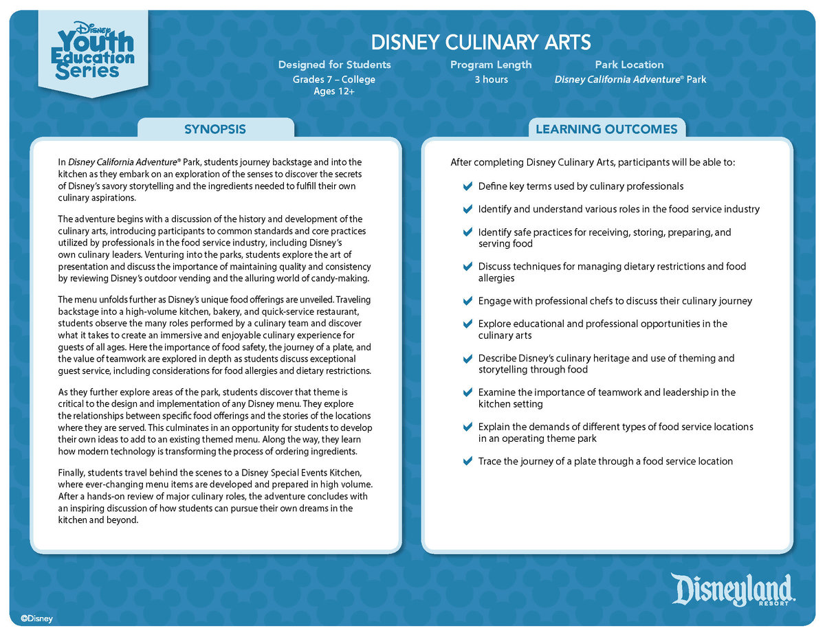 DisneyClasses_Page_6