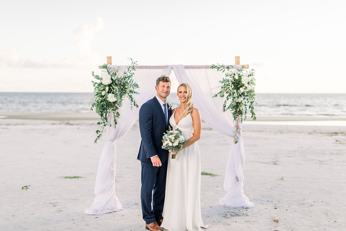 alex-mike-bowditch-beach-fort-myers-wedding-photos-1267