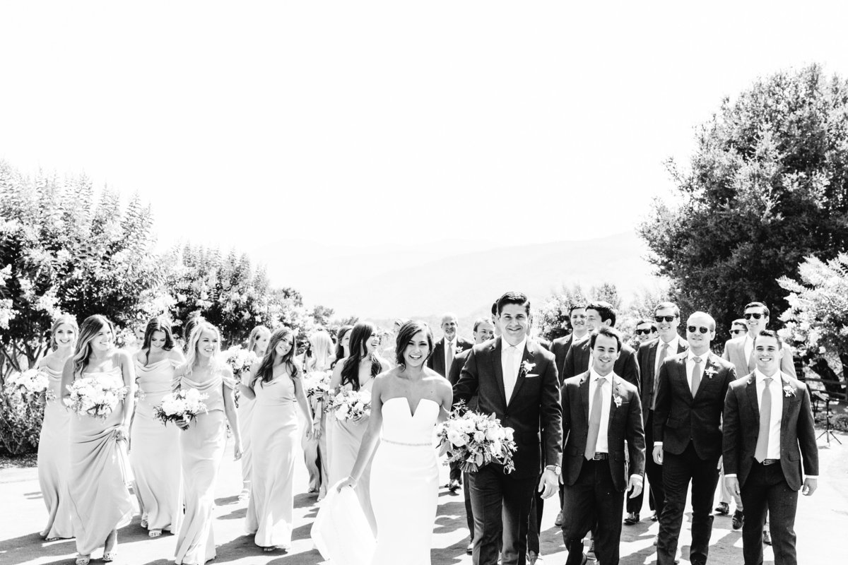 Best California Wedding Photographer-Jodee Debes Photography-228
