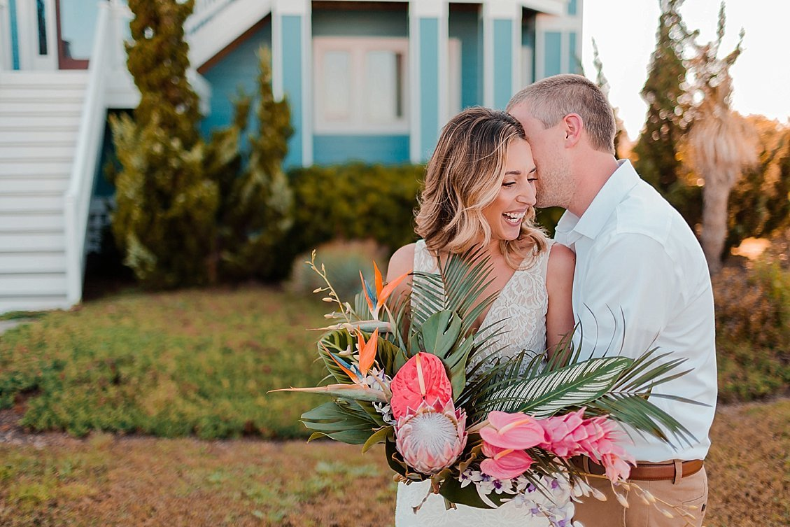 sharonelizabethphotography-obxwedding-rodanthewedding-obxweddingphotographer-intimatebeachwedding2359