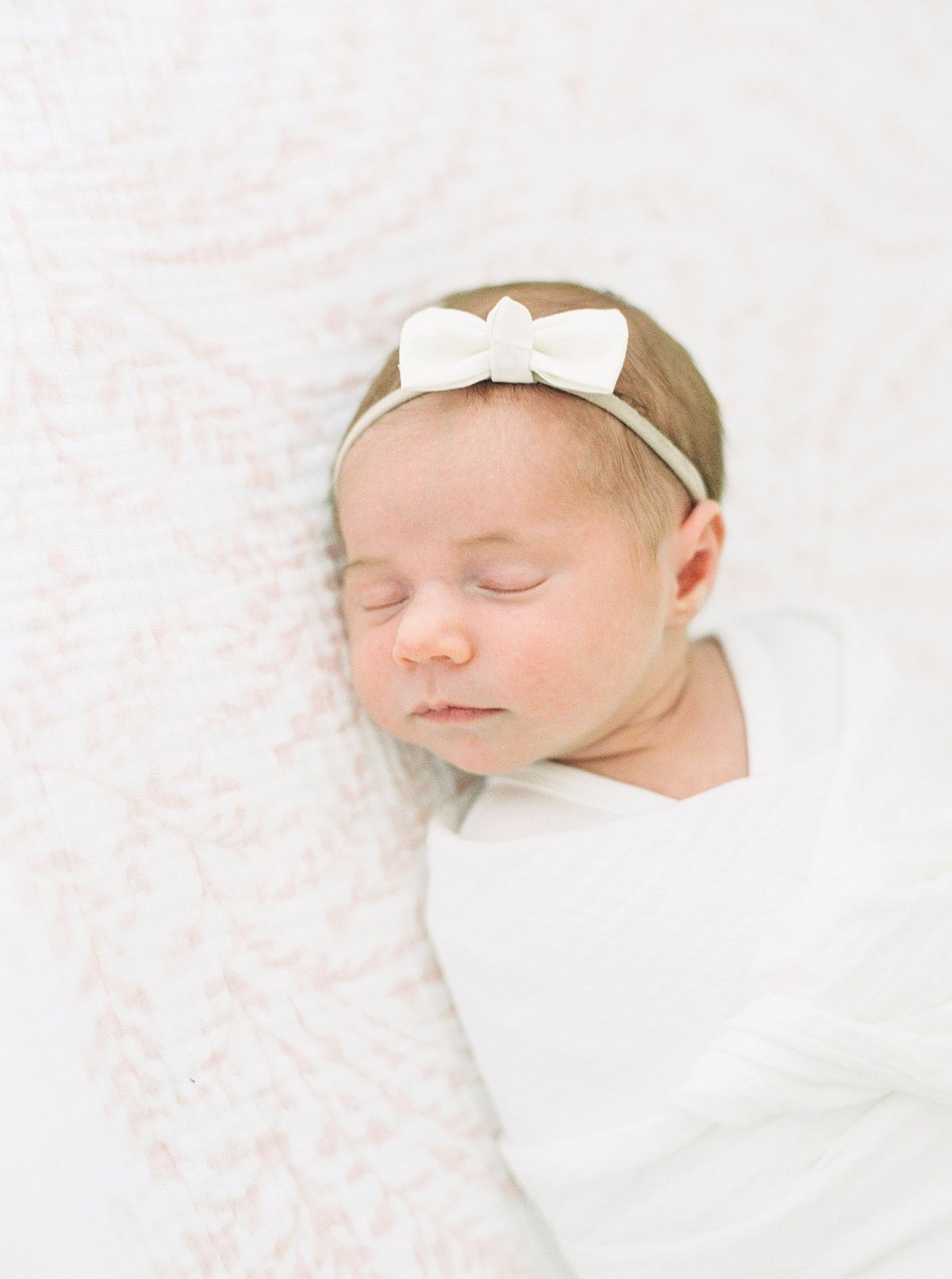 little-rock-newborn-photographer-katimallory009