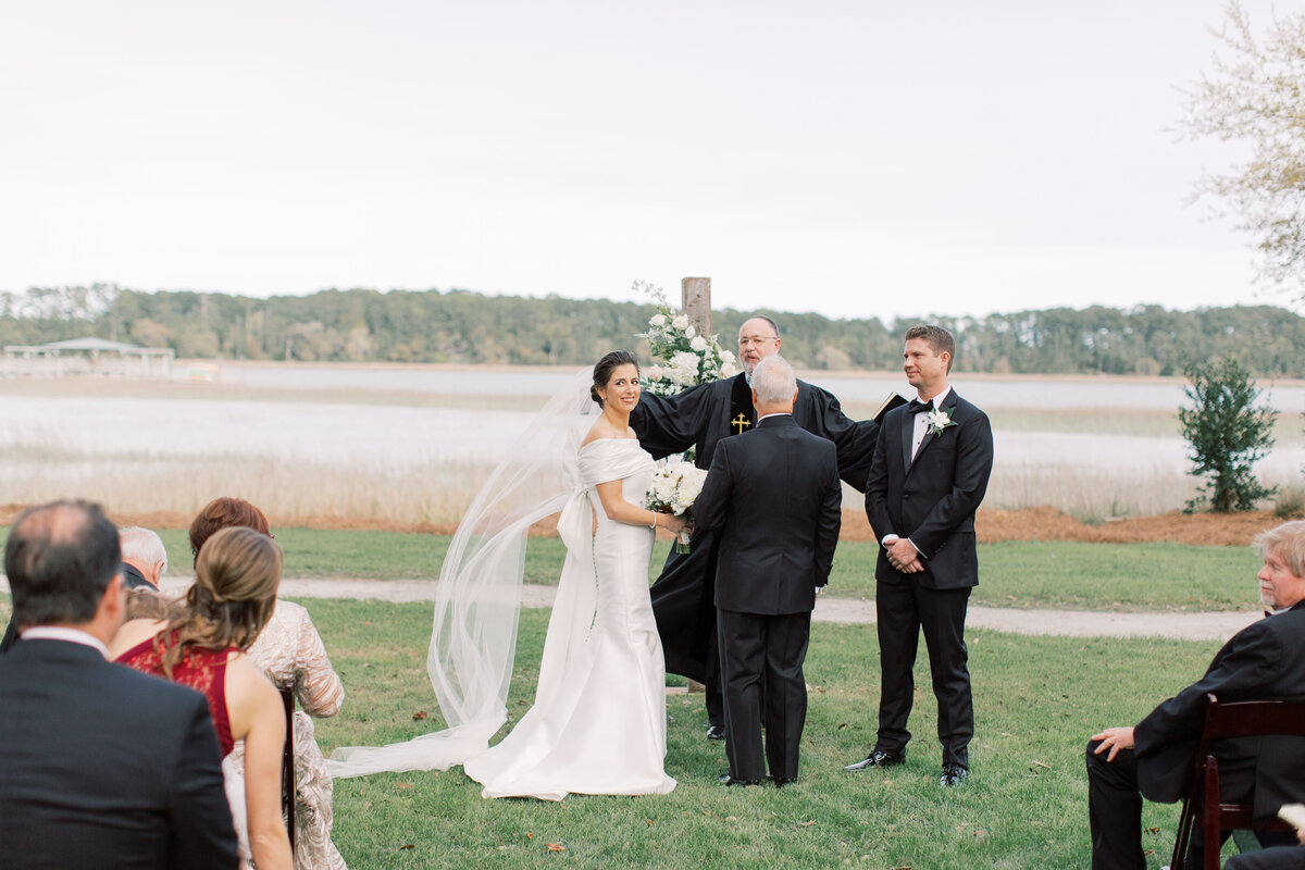 Powell_Oldfield_River_Club_Bluffton_South_Carolina_Beaufort_Savannah_Wedding_Jacksonville_Florida_Devon_Donnahoo_Photography_0542