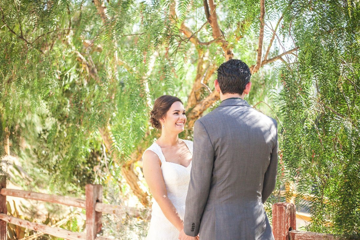 atascadero-wedding-photography-emily-gunn-26_web