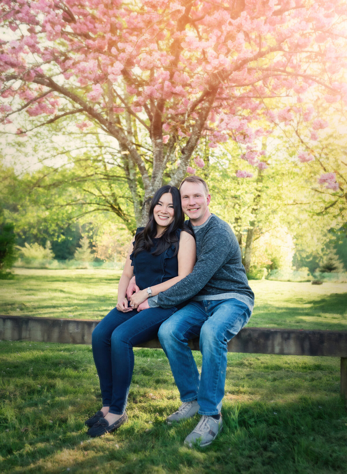 Skagit Engagement Photographer 3