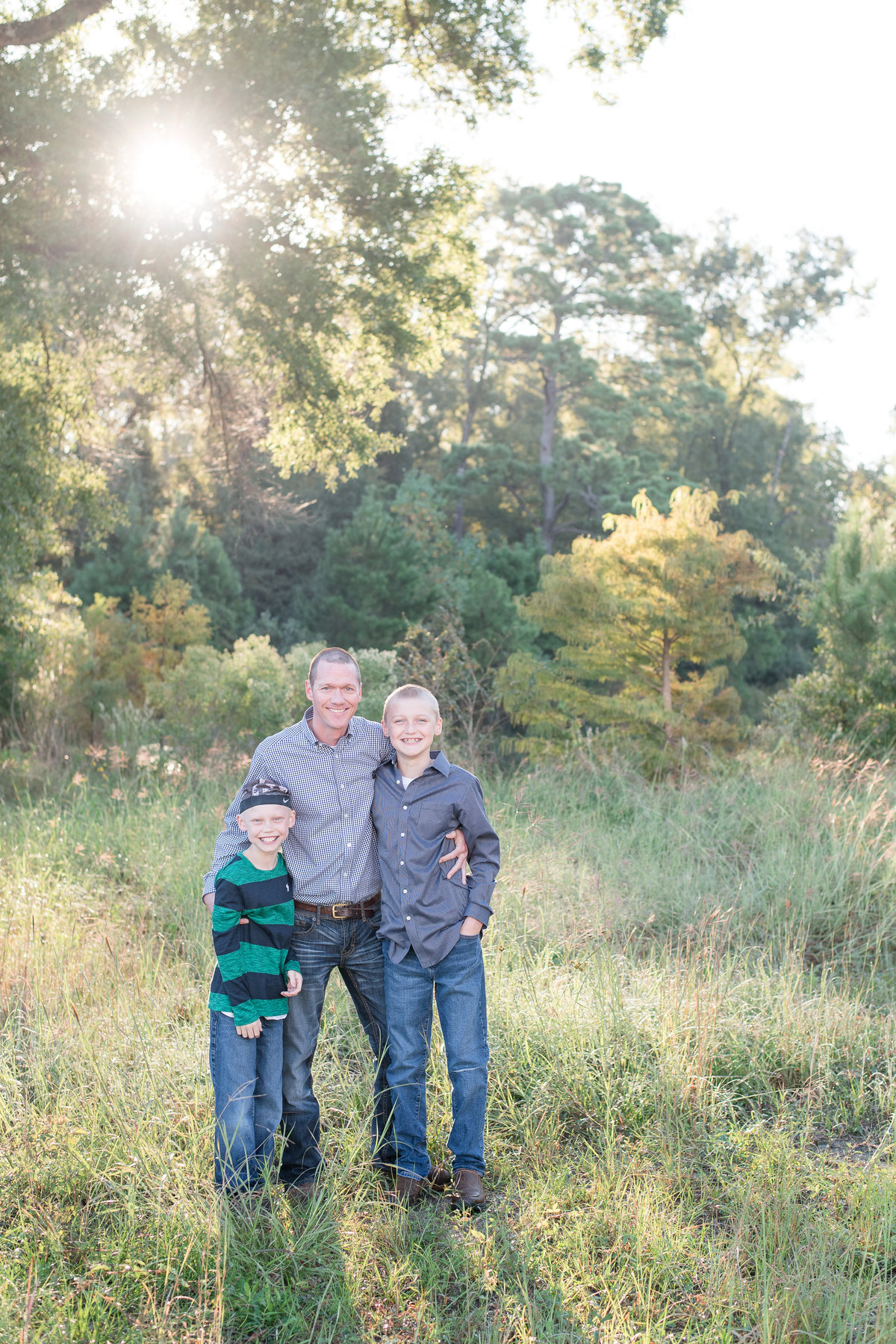 KingwoodFamilyPhotographer_Brewer-30