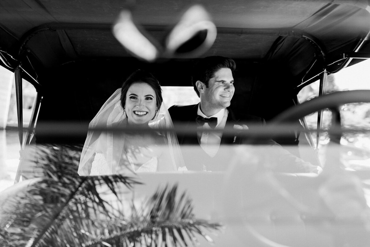 natalie-adam-fort-myers-veranda-wedding-photos-1522
