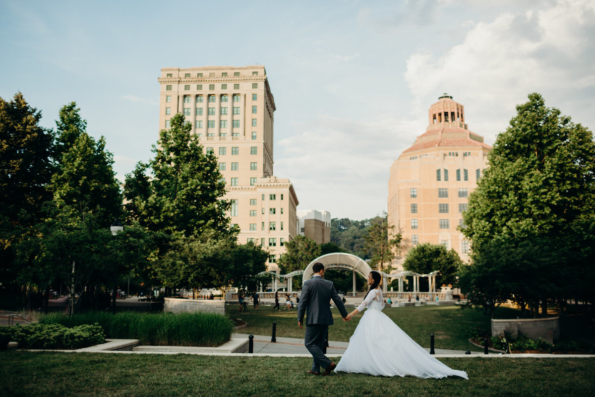 WeddingPhotographerGreenvilleSC-621