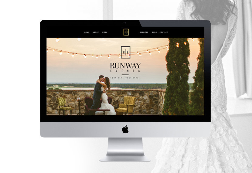 RunwayEvents_WebDesign_LeslieVega