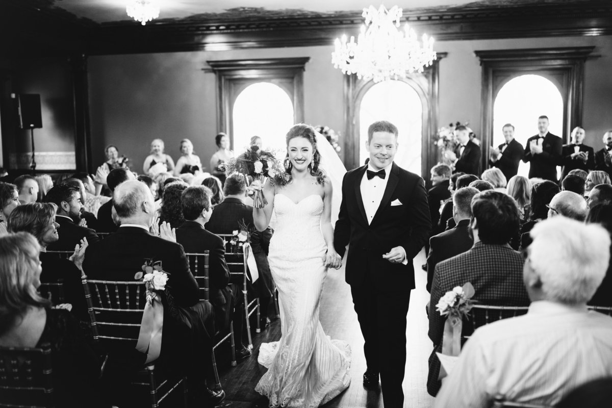 semple-mansion-february-winter-minneapolis-wedding-39