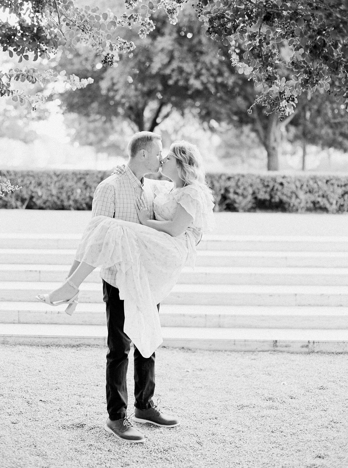 Lauren + Willl_Engagement51