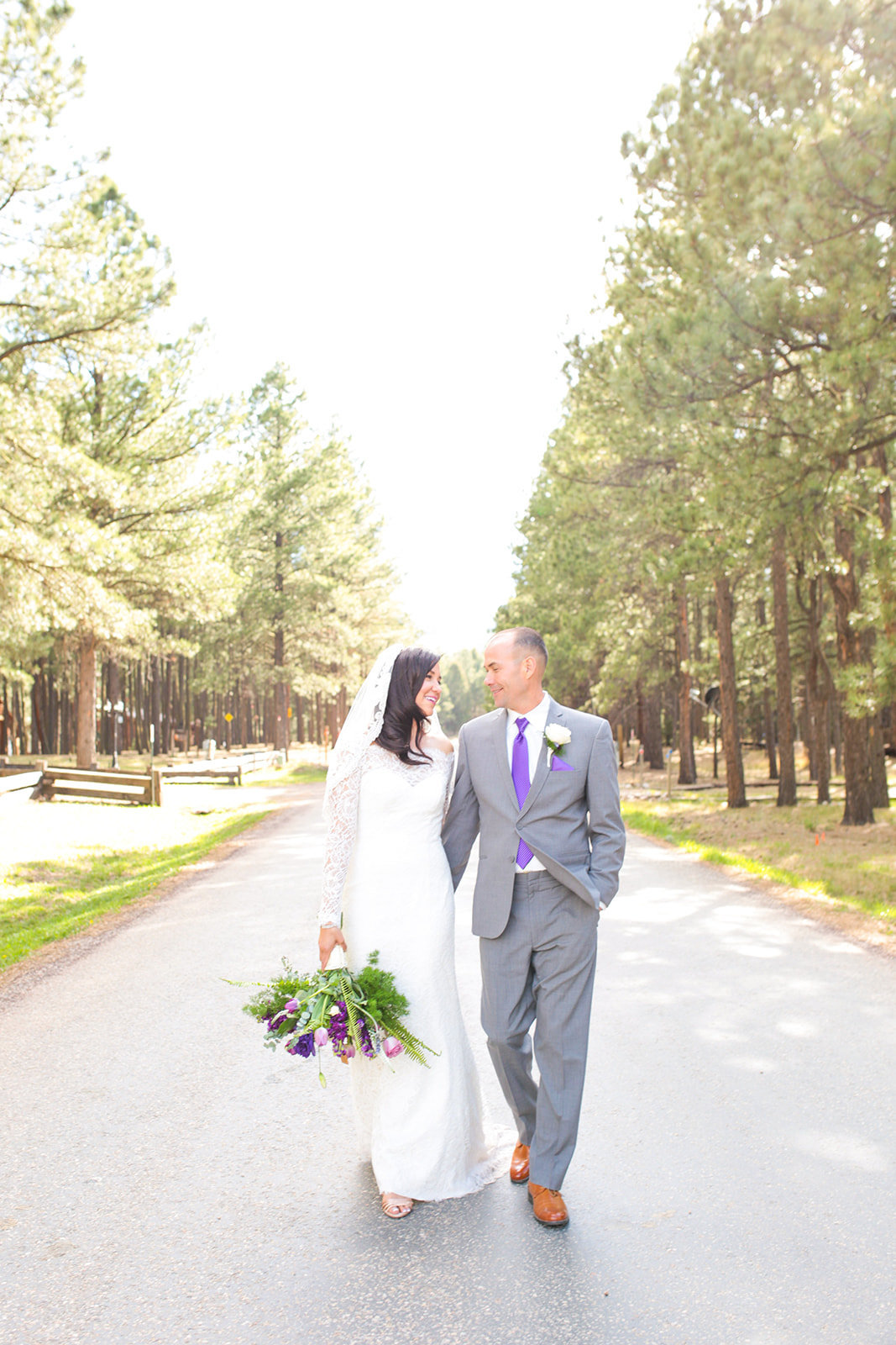 New Mexico Wedding Photographer_Angel Fire_www.tylerbrooke.com_Kate Kauffman_016