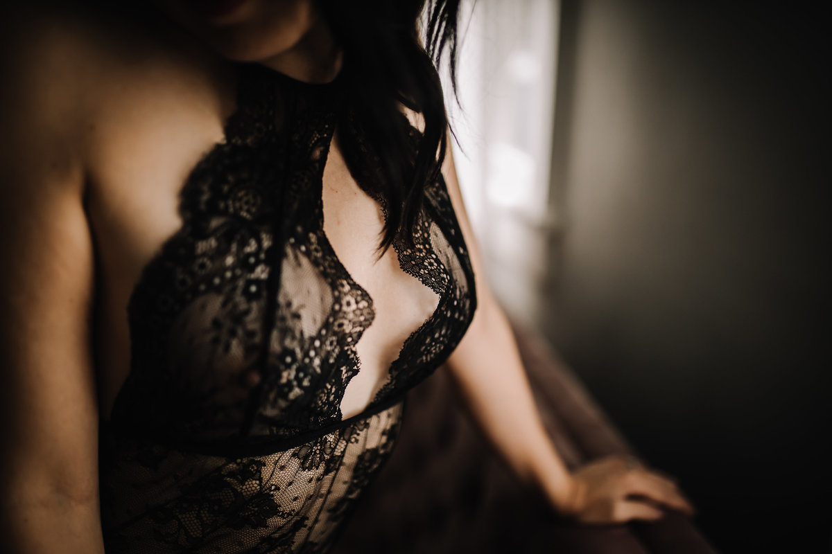 okc-boudoir-photographer