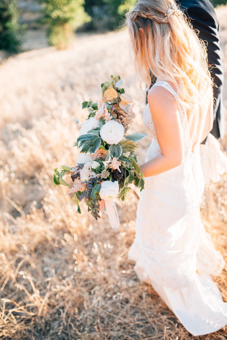 San Luis Obispo wedding photo by Amber McGaughey035