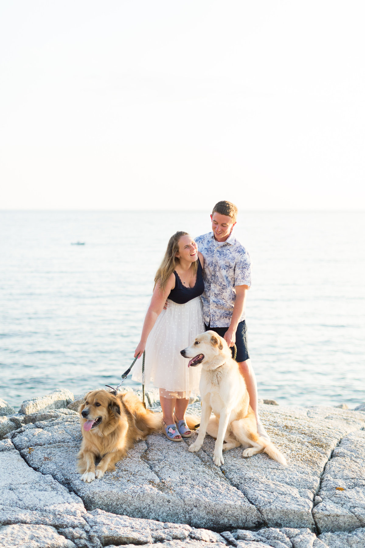 Terri-Lynn Warren Photography - Halifax Wedding and Portrait Photographers-9880